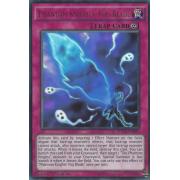 WIRA-EN009 Phantom Knights' Fog Blade Ultra Rare