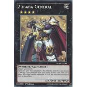WIRA-EN044 Zubaba General Commune