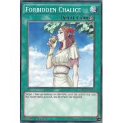 WIRA-EN053 Forbidden Chalice Commune