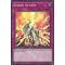 WIRA-EN058 Icarus Attack Super Rare