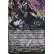 "G-BT06/005EN Whirlwind of Darkness, Vortimer ""Diablo"" Triple Rare (RRR)"