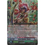 G-BT06/021EN Ideal Maiden, Thuria Double Rare (RR)