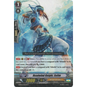 G-BT06/025EN Headwind Knight, Selim Rare (R)
