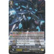 G-BT06/029EN Ultimate Raizer Glory-hand Rare (R)