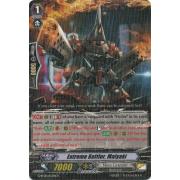 G-BT06/032EN Extreme Battler, Malyaki Rare (R)