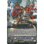 G-BT06/033EN Extreme Battler, Kabutron Rare (R)