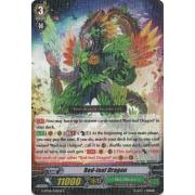 G-BT06/042EN Red-leaf Dragon Rare (R)