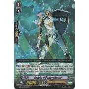 G-BT06/049EN Knight of Powercharge Commune (C)