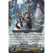 G-BT06/057EN Revenger, Darkbless Angel Commune (C)