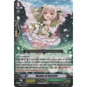 G-BT06/101EN Maiden of Noisette Commune (C)