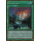 PGL3-FR032 Kozmoville Gold Secret Rare
