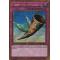 PGL3-FR034 Corne du Paradis Gold Secret Rare