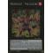 PGL3-FR073 Numéro 61 : Volcasaure Gold Rare