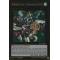 PGL3-FR079 Majester Paladin, le Dracossassin Ascendant Gold Rare