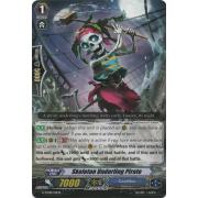 G-TD08/011EN Skeleton Underling Pirate Commune (C)