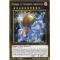 PGL3-EN009 Number 35: Ravenous Tarantula Gold Secret Rare