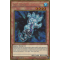 PGL3-EN023 Ice Hand Gold Secret Rare