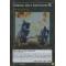 PGL3-EN064 Digvorzhak, King of Heavy Industry Gold Rare