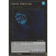 PGL3-EN068 Abyss Dweller Gold Rare