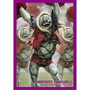 Protèges cartes Cardfight Vanguard G Vol.205 Cheer Girl, Adalaide