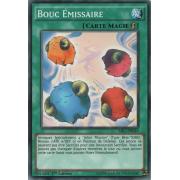 MIL1-FR019 Bouc Émissaire Commune
