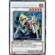 HA01-FR026 Kalidor, Allié de la Justice Secret Rare