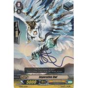 G-SD02/017EN Imperative Owl Commune (C)