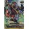 G-LD02/013EN Seiten Master, Goku Triple Rare (RRR)