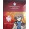 Deck Box Cardfight Vanguard Kai Toshiki