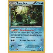 XY10_18/124 Amonistar Rare