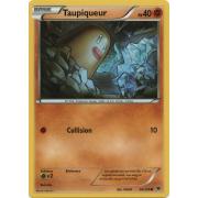 XY10_36/124 Taupiqueur Commune