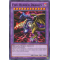MIL1-EN012 Five-Headed Dragon Commune