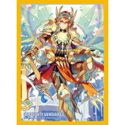 Protèges cartes Cardfight Vanguard G Vol.207 Sunrise Ray Radiant Sword, Gurguit