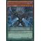 SHVI-FR023 Lector Pendule, le Dracosseigneur Ultra Rare