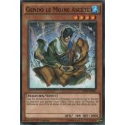 SHVI-FR041 Gendo le Moine Ascète Commune