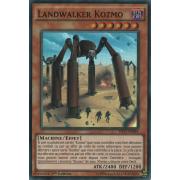 SHVI-FR084 Landwalker Kozmo Super Rare
