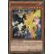 SHVI-FR093 Dragon Étoile Naine Planeter Commune
