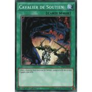 YS16-FR030 Cavalier de Soutien Commune