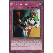 YS16-FR034 Cessez-le-Feu Commune