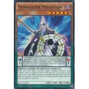 YS16-EN009 Stargazer Magician Commune
