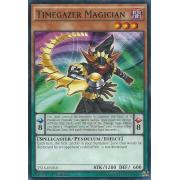 YS16-EN010 Timegazer Magician Commune