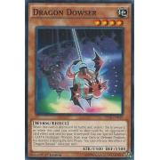 YS16-EN019 Dragon Dowser Commune