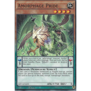 SHVI-EN029 Amorphage Pride Commune