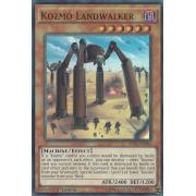 SHVI-EN084 Kozmo Landwalker Super Rare