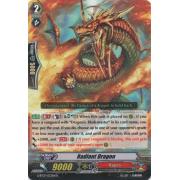 G-BT07/033EN Radiant Dragon Rare (R)
