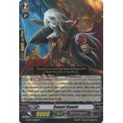 G-BT07/040EN Doppel Vampir Rare (R)