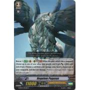 G-BT07/045EN Requiem Pegasus Commune (C)