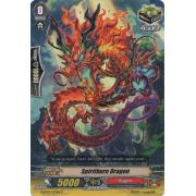 G-BT07/071EN Spiritburn Dragon Commune (C)