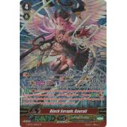 G-BT07/S01EN Black Seraph, Gavrail Special Parallel (SP)