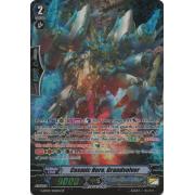 G-BT07/S05EN Cosmic Hero, Grandvolver SP